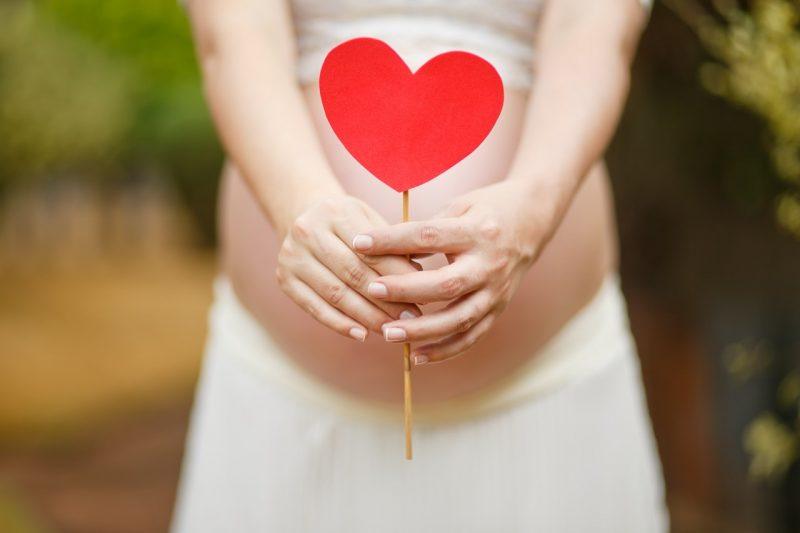 pregnancy-expecting