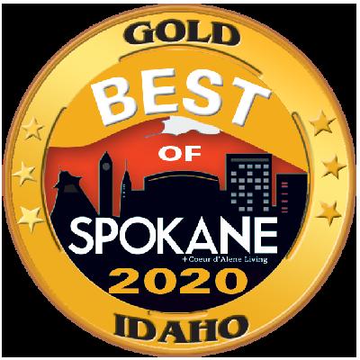 Best of Idaho 2020