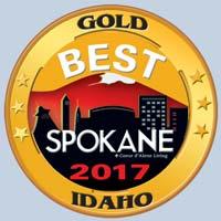 Best of Idaho 2017