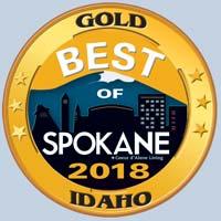 Best of Idaho 2018