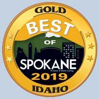 Best of Idaho 2019